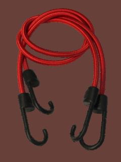 Spännband